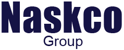 Naskcogroup.jpg
